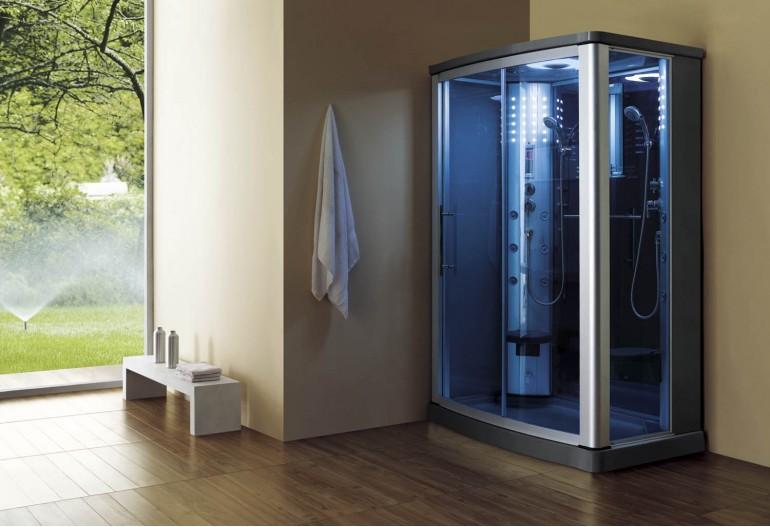 Cabine-de-hidromassagem-sauna-AS-016