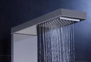 Coluna de duche hidromassagem AT-002C