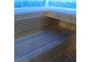 Sauna seca premium AX-003A