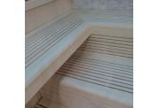 Sauna seca premium AX-005C