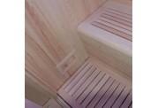 Sauna seca premium AX-007B