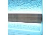 Sauna seca premium AX-031A
